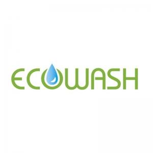 logotip EcoWash