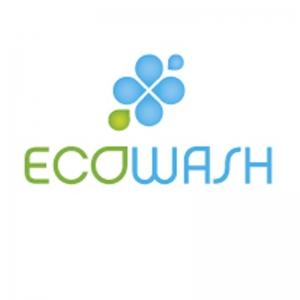 logotip EcoWash1