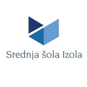 logotip Sola Izola1