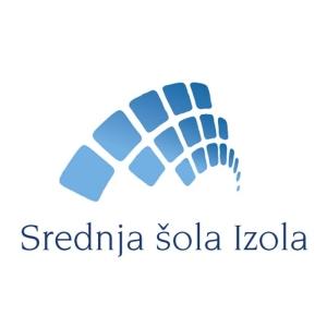 logotip Sola Izola3