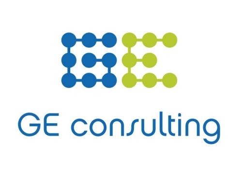 LOGOTIP GE CONSULTING