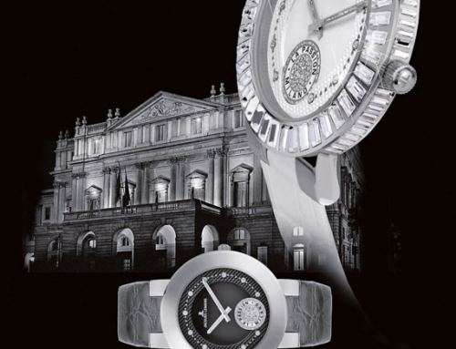 grafično oblikovanje banner ure
