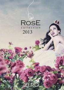 oglas Rose